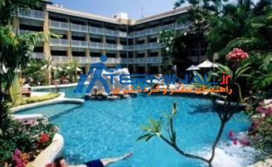 files_hotelPhotos_10932_110404175259557_STD[531fe5a72060d404af7241b14880e70e].jpg (383×235)